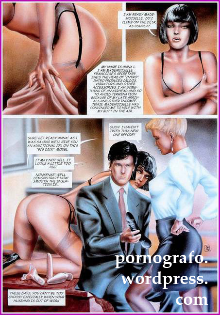 erotic-comics-menage