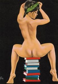 nua livros